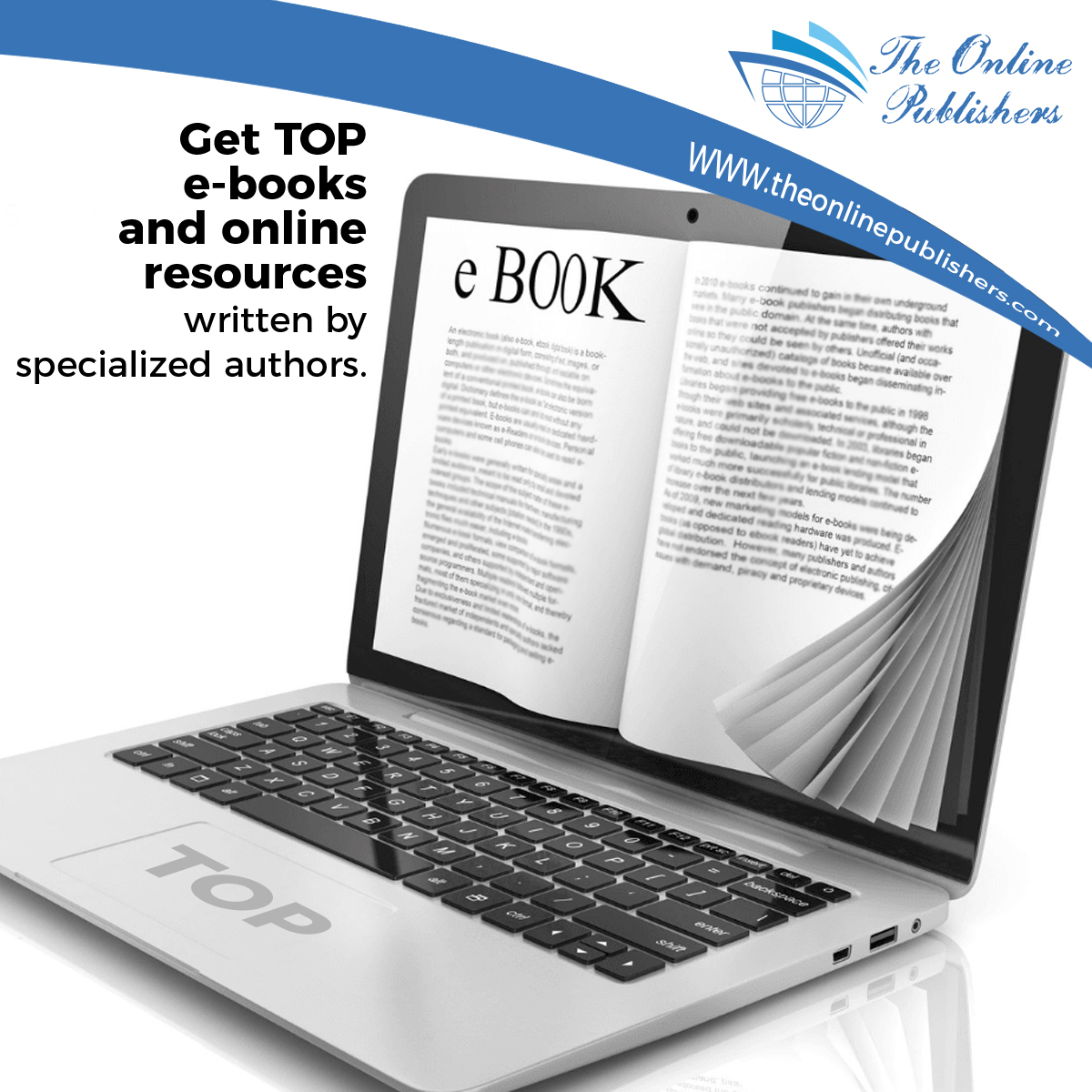 Finding A Great Ebooks Online Library