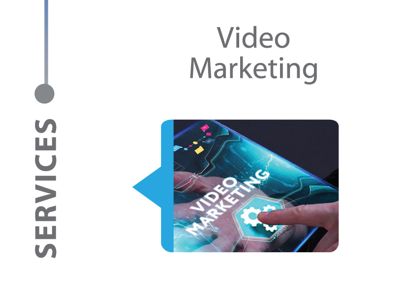 VLOG IT & Video Marketing
