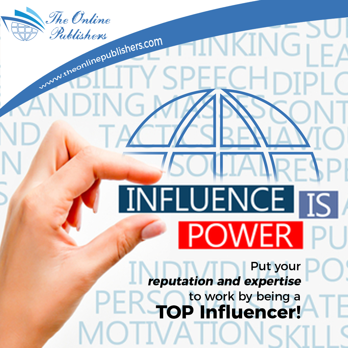Top 4 Reasons Why Influencer Marketing is Gaining Popularity