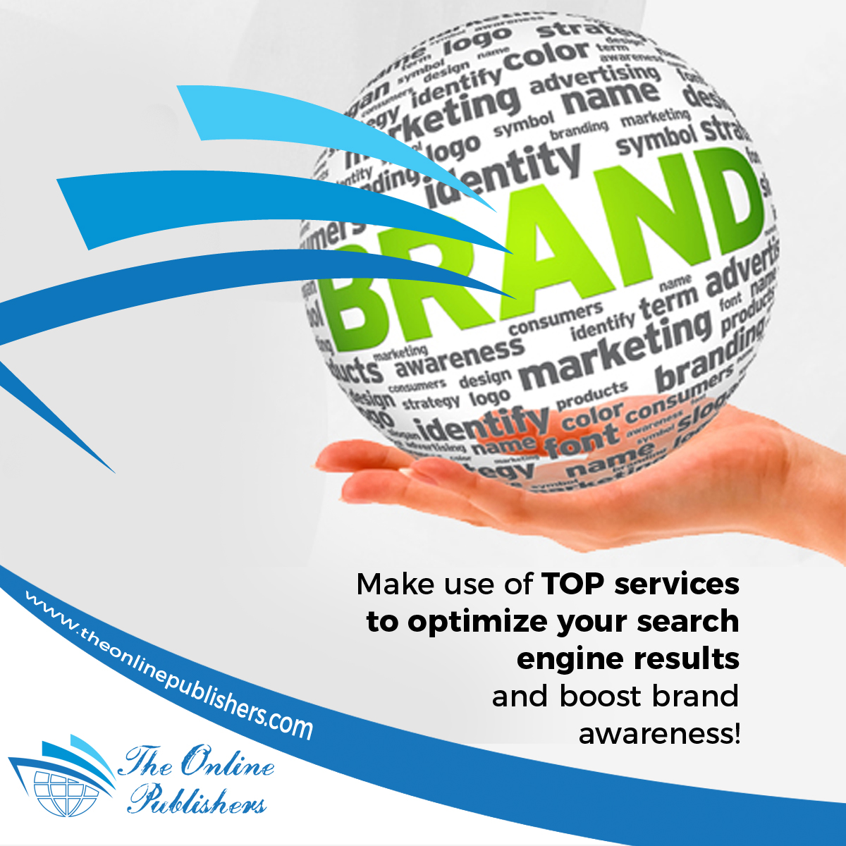 Why do you need the services of a top digital marketing agency?