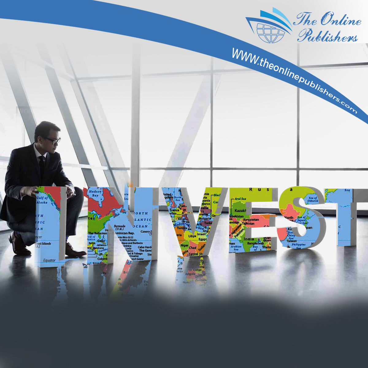 Promote Foreign Direct Investments with TOP Platform