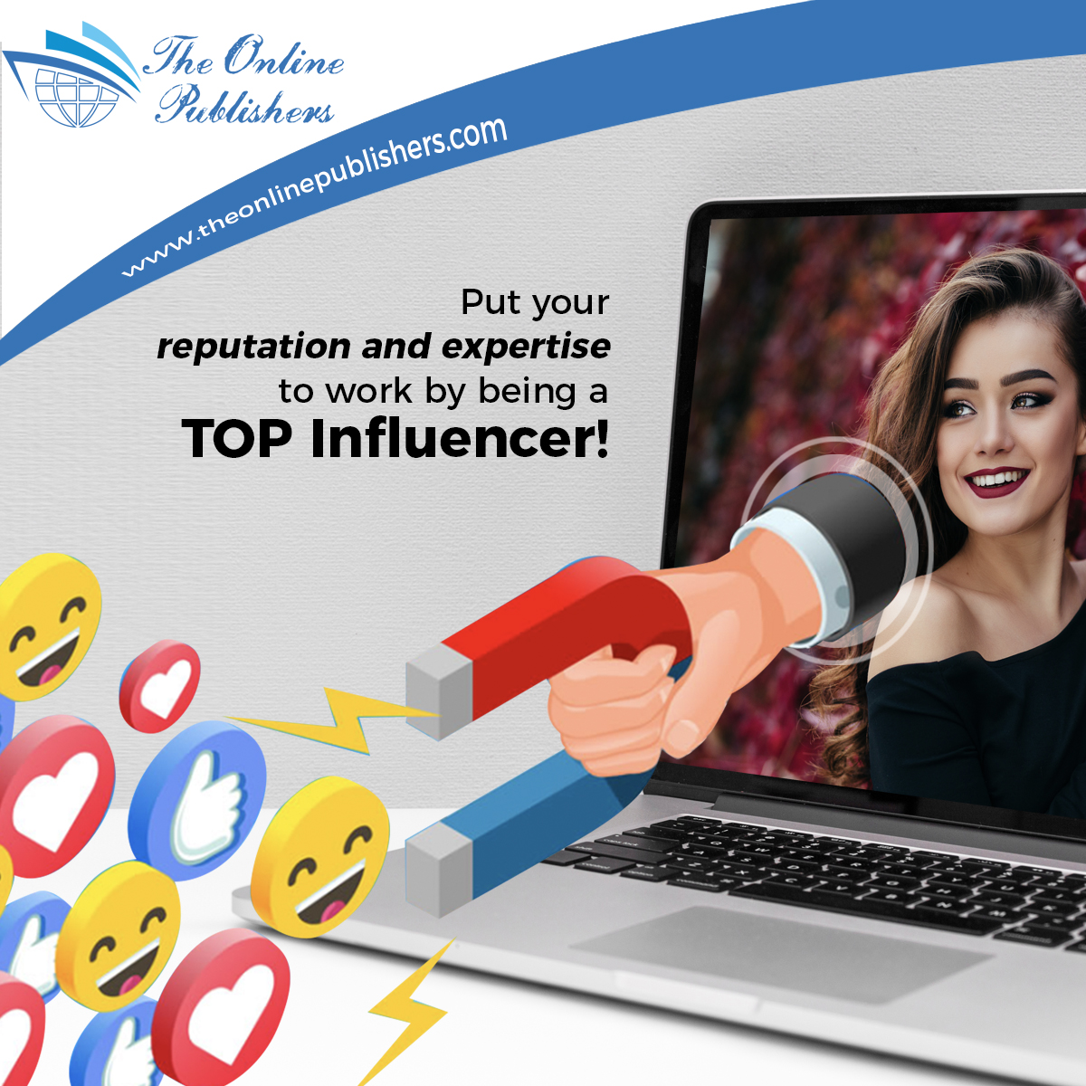 Why is Influencer Marketing Important?