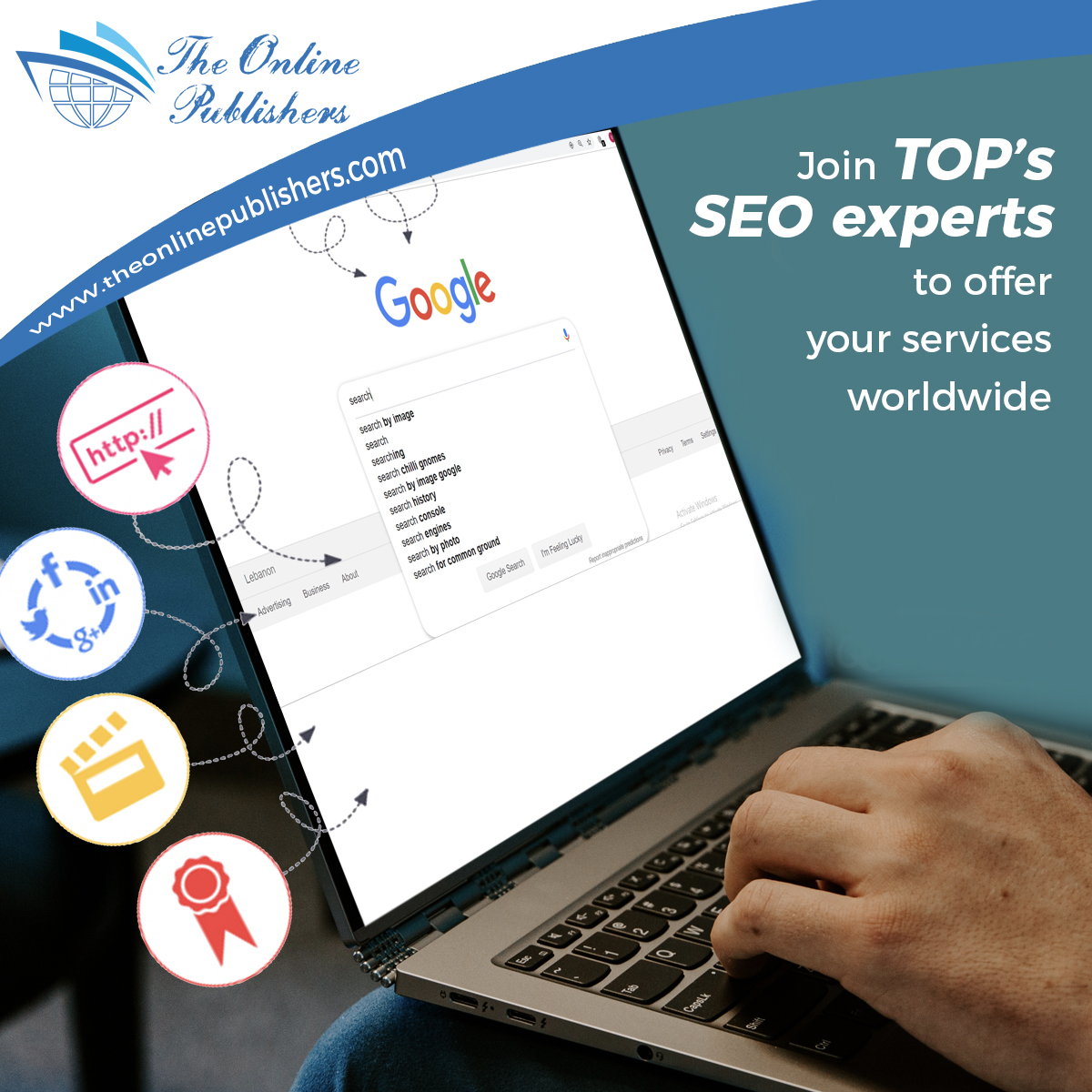 What Do SEO Experts Actually Do?