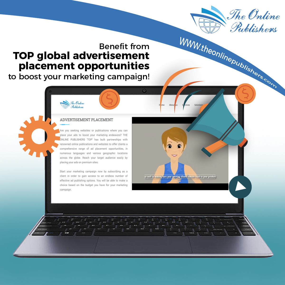 Top Online Banner Advertising Strategies